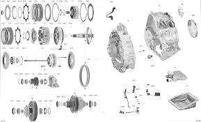 subaru cvt diagram vt1 cvt zf mini ford volvo fiat volvo parts automatic