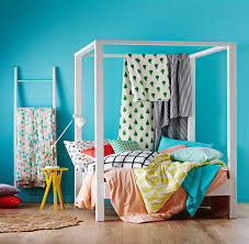 savvy bedlinen s jpg ruth welsby creative direction styling