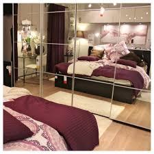 Schlafzimmer In Grau Wohndesign 2017 Unglaublich Fabelhafte Dekoration Liebreizend