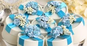 boite a gateau mariage boites à gâteaux oranais annuaire du mariage algérien
