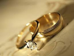 Wedding Ring Styles by 115 Best Wedding Rings Images On Pinterest Rings Jewelry And