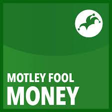 Radio Disney Station Portland Motley Fool Money Motley Fool Podcasts