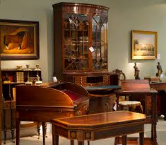 British Colonial Bedroom Furniture British Classic Furniture Stanley Furniture British Colonial