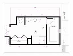 Master Bath Floor Plans by Master Bathroom Layouts Master Bathroom Floor Plans With Walk In