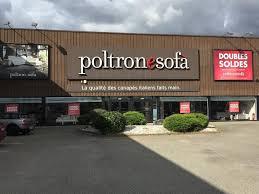 magasin canapé italien poltronesofa magasin de meubles 214 route grenoble 69800