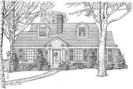 drawing home project ideas 1 drawing of home realistic art pencil images home
