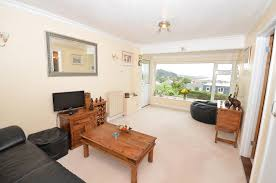 living room guernsey living rooms estate agents guernsey www lightneasy net