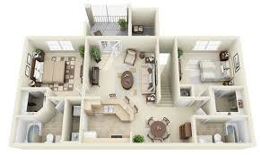 kings ridge clermont fl floor plans 1290 n ridge blvd clermont fl 34711 realtor com