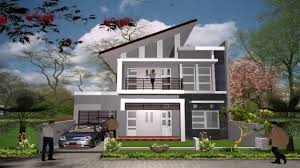 Design House Artefacto 2016 by Beautiful Latest Design House Images Home Decorating Design