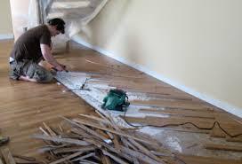 wood floor repair basics wood floor quotes