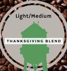 bergies coffee roast house voted best coffee in gilbert az