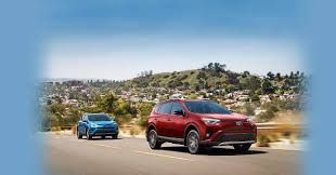 new vehicle warranty and coverage toyota canada