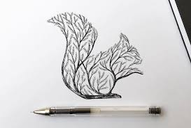 gallery sketch images of nature drawing art gallery