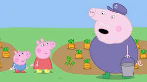 amazon peppa pig season 5 neville astley mark baker