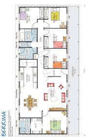 100 kit home floor plans barn house plans kits traditionz