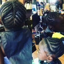 Hair By Nakisha 106 Photos Hair Stylists 116 South St
