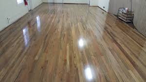 Gloss Laminate Floor Floor Sanding U0026 Polishing Geelong Floorboard Restoration