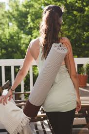 10 best indonesian ethnic yoga mat bag images on pinterest yoga