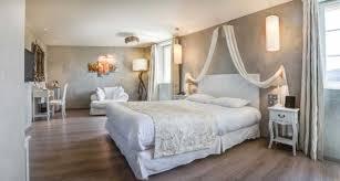 image de chambre romantique charmant chambre pale et taupe galerie avec deco chambre