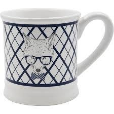 fox mug walmart com