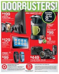 specials at target for black friday black friday preview sale starts november 28 2013 november 30