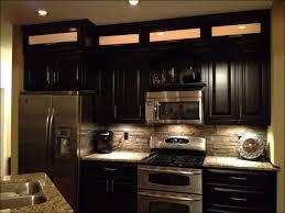 Vinyl Backsplash Ideas by Kitchen Kitchen Wall Backsplash Classic Backsplash Granite