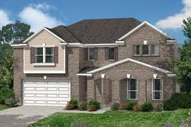 plan 4043 u2013 new home floor plan in lakewood pines estates by kb home