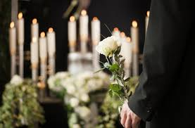 7 ways to save on funeral expenses