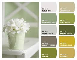 35 best color schemes images on pinterest color palettes color