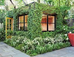 Best  Studio Shed Ideas On Pinterest Art Shed Backyard - Backyard room designs