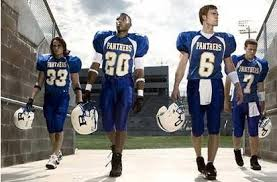 friday night lights complete series friday night lights loses two series regulars give me my remote