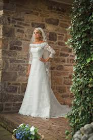 wedding dresses ireland 34 best say yes to the dress atlanta images on atlanta
