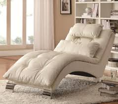 small bedroom chaise lounge chairs extraordinary small bedroom chaise lounge chairs white chair living