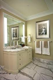 bathroom crown molding ideas crown molding in bathroom topiklan info