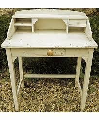 bureau enfant ancien bureau tabouret enfant revisités custom bricol boutique