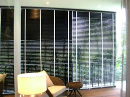 Bamboo Blinds For Outdoors by Amazing Outdoor Bamboo Shades U2014 Biblio Homes Unique Outdoor