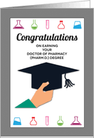 doctor who congratulations card congratulations on pharmacy graduation cards from greeting card
