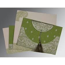 islamic wedding card new approach on islamic wedding invitation cards