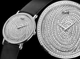 piaget bijoux une histoire de marque la saga des montres et bijoux piaget