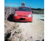 auto usate porto torres auto usate a porto torres annunci auto usate e nuove a porto