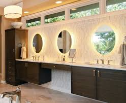 mirror contemporary wall mirrors wall shelves with regard to