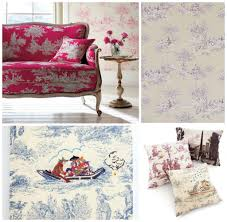 Home Decor Fabrics 100 Fabrics And Home Interiors Decorating Cozy Fabrics