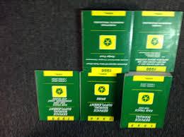 100 pdf repair manual dodge ram 2500 100 dodge dakota shop