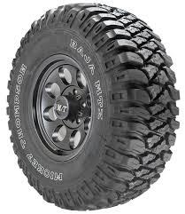 thompson lexus body shop mickey thompson wheel u0026 tire combos mounted balanced and
