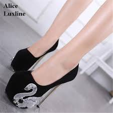 Wedding Shoes Online Uk Compare Prices On Uk Wedding Shoes Online Shopping Buy Low Price