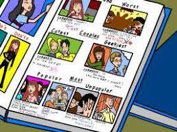 find yearbook find a school yearbook investigator