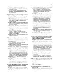 appendix c summary of survey questionnaire responses design
