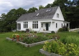 The New Small House Knight Architect Llc U2013 Lucia U0027s Little Houses U2013 House Plans