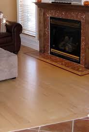 unfinished maple hardwood flooring flooring designs