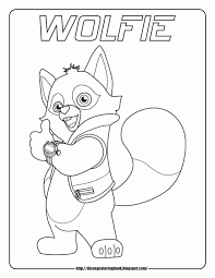 disney junior summer coloring pages coloring